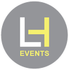 LH Events